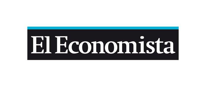 """TOTALMEDIOS - El Economista anuncia la salida de """"Argentina y el mundo en 2018"""""""