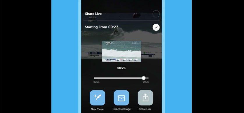 Compartir fotos videos twitter 73