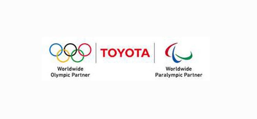 Totalmedios Toyota Patrocina Los Juegos Olimpicos De La Juventud