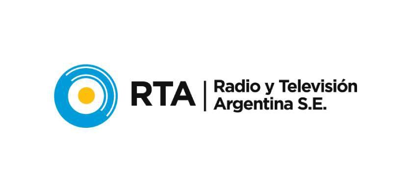 TOTALMEDIOS - Se oficializaron las renuncias en Radio y Televisión Argentina  S.E.