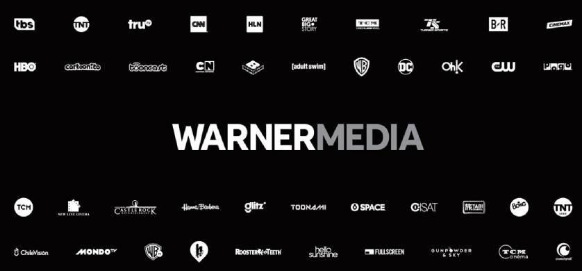 TOTALMEDIOS - WarnerMedia completó la adquisición de los servicios de HBO  en Latinoamérica